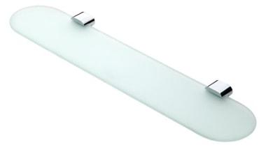 lgs resi.jpg - lgs_resi.jpg - product design | product design, white