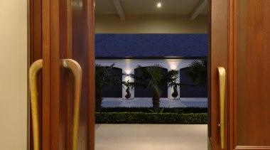 karakanew021 - Karakanew021 - door | home | door, home, interior design, lobby, property, window, brown