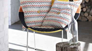 A beautiful collection of drapery prints - Accent chair, furniture, product, product design, table, wicker, white, gray