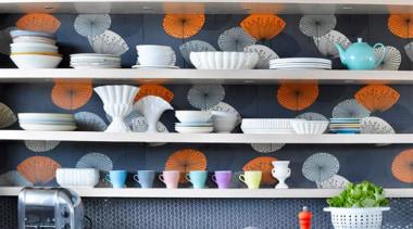 Ecclectic Kitchen - Ecclectic Kitchen - countertop | countertop, interior design, kitchen, room, wall, gray