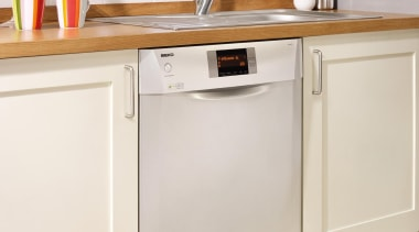 Product Images - Dishwashers - cabinetry | countertop cabinetry, countertop, cuisine classique, drawer, furniture, home appliance, kitchen, kitchen appliance, kitchen stove, major appliance, product, refrigerator, sink, tap, white