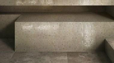 velvet platinum floor tiles and silver lux vetro floor, flooring, furniture, tile, wall, gray