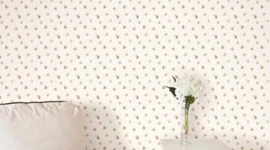 Dollhouse Range - Dollhouse Range - interior design interior design, living room, pattern, wall, wallpaper, window covering, white