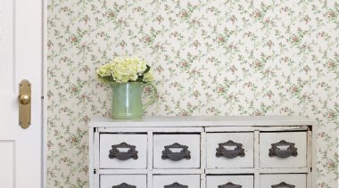Dollhouse Range - Dollhouse Range - chest of chest of drawers, drawer, filing cabinet, furniture, wall, wallpaper, white