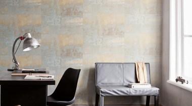 Essentially Yours Range - Essentially Yours Range - ceiling, chair, floor, flooring, furniture, home, interior design, laminate flooring, living room, room, table, tile, wall, window, wood flooring, gray