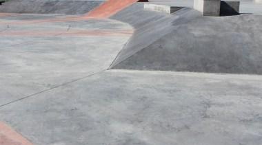 colourmix 16.jpg - colourmix_16.jpg - asphalt | concrete asphalt, concrete, floor, road surface, gray