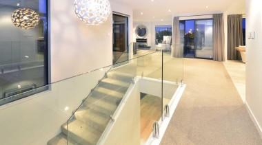 Interior design by Yellowfox - Interior Design - interior design, property, real estate, white