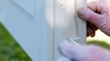 fencing1.jpg - fencing1.jpg - angle | window | angle, window, wood
