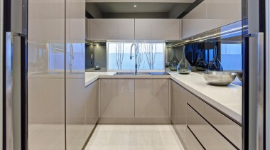 Walls Bros Designer Kitchens & TMA Kitchen Design countertop, interior design, kitchen, real estate, gray