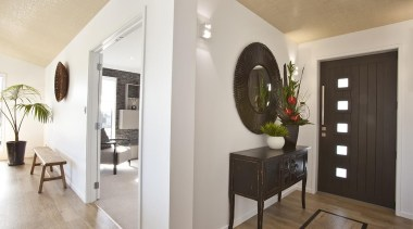 For more information, please visit www.gjgardner.co.nz ceiling, floor, home, interior design, wall, gray