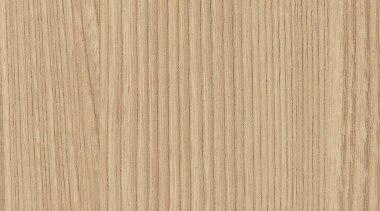 Warm woodtones - Formica Aged Ash - flooring flooring, hardwood, plywood, wood, wood flooring, wood stain, orange