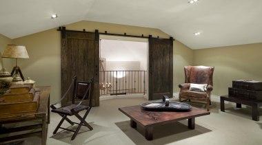 115goodlands 215 - Goodlands_215 - ceiling | floor ceiling, floor, flooring, interior design, living room, real estate, room, gray