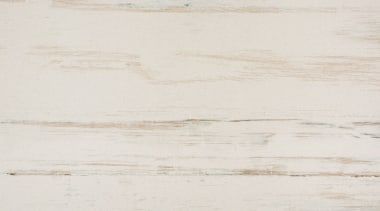 MAKAI Detalle - MAKAI Detalle - texture | texture, wood, wood stain, white