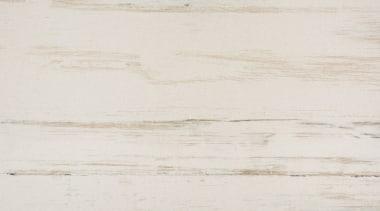 MAKAI Detalle texture, wood, wood stain, white