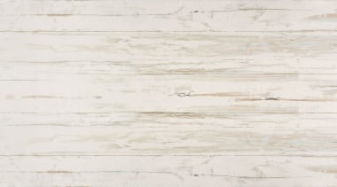 MAKAI - Tabla - MAKAI - Tabla - texture, wood, wood stain, white