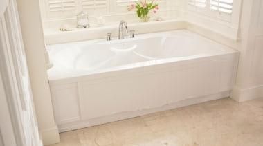 elegancia-c12.jpg - elegancia-c12.jpg - bathroom | bathroom accessory bathroom, bathroom accessory, bathroom cabinet, bathroom sink, bathtub, ceramic, floor, flooring, hardwood, laminate flooring, plumbing fixture, product, room, sink, tap, tile, wall, wood, wood flooring, white