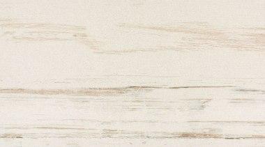 Makai - Provisorio Detalle - Makai - Provisorio beige, texture, wood, wood stain, white