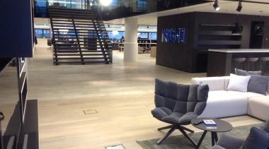 Concreate NGTI 55 - Concreate_NGTI_55 - floor | floor, flooring, interior design, orange