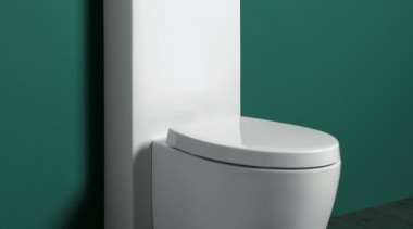Trenz 05 - angle | bathroom sink | angle, bathroom sink, bidet, ceramic, plumbing fixture, product, tap, toilet, toilet seat, teal, black