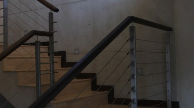 overlay 45.jpg - overlay_45.jpg - glass | handrail glass, handrail, iron, material, stairs, steel, structure, black