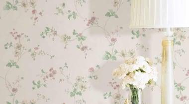 Saphyr II Range - ceramic   decor   ceramic, decor, interior design, wall, wallpaper, white