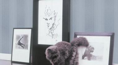 Flow Range - furniture | interior design | furniture, interior design, picture frame, purple, window, gray