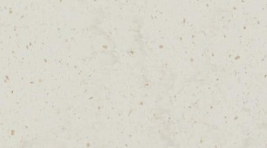 This colour echoes nature's soft and lasting limestone, beige, material, texture, white