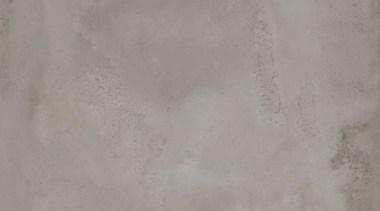 Velvet Calce 600x600 sky, texture, wall, white, gray