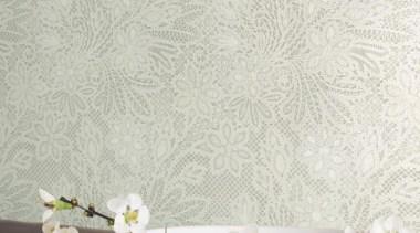 Carillon Range - Carillon Range - floral design floral design, flower arranging, flowerpot, wallpaper, white