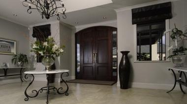 karakanew012 - Karakanew012 - ceiling | floor | ceiling, floor, flooring, interior design, gray, black