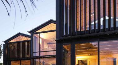 bs43.jpg - architecture   building   facade   architecture, building, facade, home, house, mixed use, real estate, residential area, siding, sky, window, black