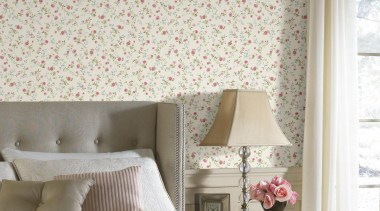 Dollhouse Range - Dollhouse Range - bed   bed, bed frame, bed sheet, bedroom, curtain, duvet cover, floor, home, interior design, mattress, room, suite, textile, wall, wallpaper, window, window covering, window treatment, gray
