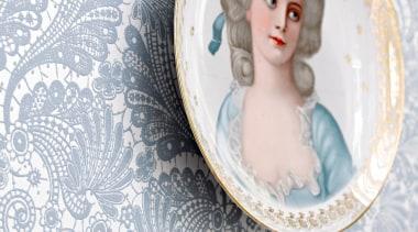 Camarque Range - Camarque Range - ceramic | ceramic, dishware, plate, porcelain, white