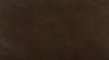 KADUM Detalle atmosphere, black, brown, darkness, phenomenon, sky, texture, wood, wood stain, black