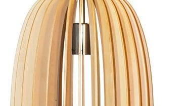 FeaturesThis is a bold, Scandinavian inspired pendant design light fixture, lighting, lighting accessory, white, orange