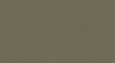 GALEMA - Detalle - GALEMA - Detalle - brown, sky, gray