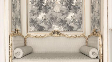 Grand Chateau Range - Grand Chateau Range - couch, furniture, interior design, wall, window, white