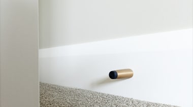door stop - floor | furniture | product floor, furniture, product design, tap, white, gray