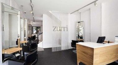 mg3233-0125602.jpg - mg3233-0125602.jpg - architecture | floor | architecture, floor, furniture, interior design, property, white