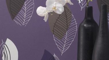 Modern Style Range - glass bottle   lilac glass bottle, lilac, product, product design, purple, violet, wallpaper, purple, black