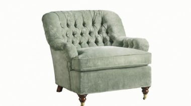 A balance between the classic, a sense of chair, club chair, couch, furniture, product design, white