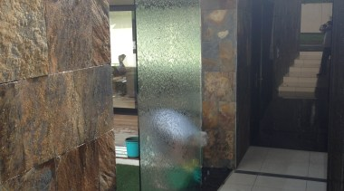 IMG 3 - glass | property | gray glass, property, gray