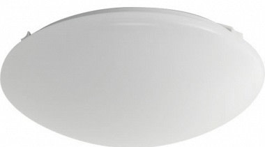 FeaturesThe Uno is a classic style acrylic frosted lighting, product, product design, white