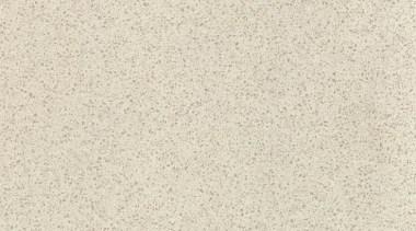 whitefinestonecmyk sml.jpg - whitefinestonecmyk_sml.jpg - texture   white texture, white