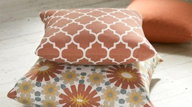 Casablanca.tag.9 - Casablanca.tag.9 - cushion | gray cushion, gray