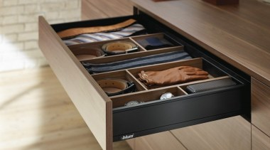 LEGRABOX pure - Box System - drawer | drawer, floor, furniture, product design, table, brown, gray
