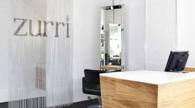 mg3244-0125718.jpg - mg3244-0125718.jpg - ceiling | floor | ceiling, floor, flooring, furniture, interior design, table, white