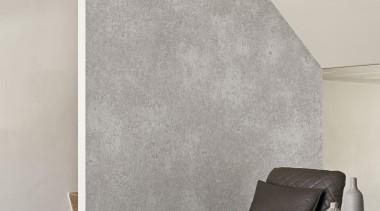 Elements Range - Elements Range - angle | angle, floor, furniture, interior design, product design, table, wall, gray