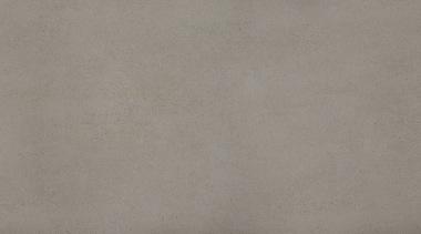 Strato - Tabla - Strato - Tabla - black, brown, line, material, texture, white, gray