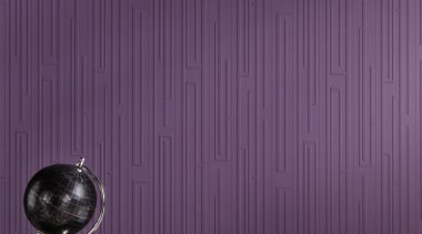 Wallton Dimension Range - Wallton Dimension Range - interior design, purple, wall, wallpaper, window covering, purple